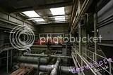 Thumbnail of NGTE - National Gas Turbine Establishment - ngte_44