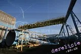 Thumbnail of NGTE - National Gas Turbine Establishment - ngte_79