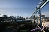 Thumbnail of NGTE - National Gas Turbine Establishment - ngte_80