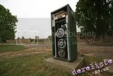 Thumbnail of RAF Upwood