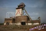 Thumbnail of Annesley Colliery - annesley_13