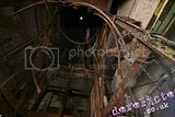 Thumbnail of Annesley Colliery - annesley_17