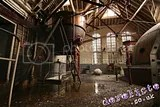 Thumbnail of Tolly Cobbold - Cliff Brewery - tolly-cobbold-2_13