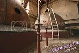 Thumbnail of Tolly Cobbold - Cliff Brewery - tolly-cobbold-2_14