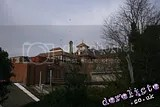 Thumbnail of Tolly Cobbold - Cliff Brewery - tolly-cobbold_02
