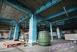 Thumbnail of Tolly Cobbold - Cliff Brewery - tolly-cobbold_08