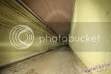 Thumbnail of Underground Bunker - 12