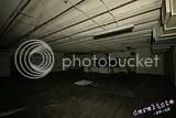 Thumbnail of Underground Bunker - 16