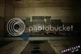 Thumbnail of Underground Bunker - 21