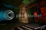 Thumbnail of Underground Bunker - 26