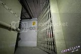 Thumbnail of Underground Bunker - 29