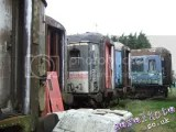 Thumbnail of Railway Coach Graveyard - Mk2 - railway-coaches-2_06