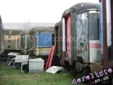 Thumbnail of Railway Coach Graveyard - Mk2 - railway-coaches-2_07