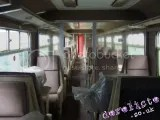 Thumbnail of Railway Coach Graveyard - Mk2 - railway-coaches-2_11