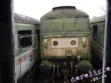Thumbnail of Railway Coach Graveyard - Mk2 - railway-coaches-2_19