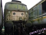Thumbnail of Railway Coach Graveyard - Mk2 - railway-coaches-2_21