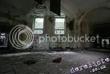 Thumbnail of Denbigh Asylum - 555