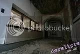 Thumbnail of Denbigh Asylum - 558