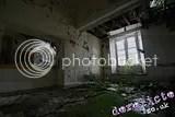 Thumbnail of Denbigh Asylum - 566