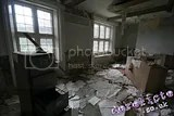 Thumbnail of Denbigh Asylum - 568