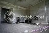 Thumbnail of Denbigh Asylum - 570