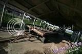 Thumbnail of Pingley PoW Camp