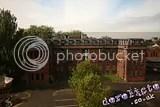 Thumbnail of Wolverhampton Royal Hospital