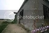 Thumbnail of RAF Bodney - raf-bodney_04