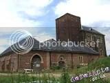 Thumbnail of Dalton Pumping Station - dalton_01