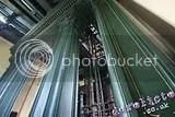 Thumbnail of Dalton Pumping Station - dalton_02