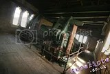 Thumbnail of Dalton Pumping Station - dalton_12