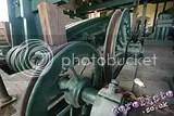 Thumbnail of Dalton Pumping Station - dalton_14