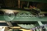 Thumbnail of Dalton Pumping Station - dalton_16