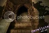 Thumbnail of Dalton Pumping Station - dalton_22