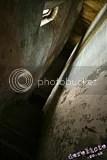 Thumbnail of Dalton Pumping Station - dalton_24