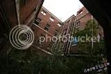 Thumbnail of Stafford County Lunatic Asylum - 76