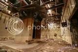 Thumbnail of Stafford County Lunatic Asylum - 83