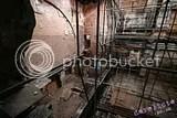 Thumbnail of Stafford County Lunatic Asylum - 90
