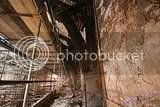 Thumbnail of Stafford County Lunatic Asylum - 91