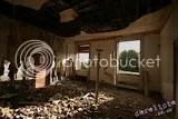 Thumbnail of Stafford County Lunatic Asylum - 98