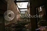 Thumbnail of Stafford County Lunatic Asylum - 99