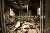 Thumbnail of Stafford County Lunatic Asylum - 100
