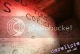 Thumbnail of Surrey Underground - surrey-underground_01