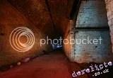 Thumbnail of Surrey Underground - surrey-underground_04