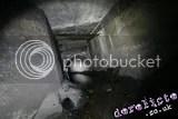 Thumbnail of Surrey Underground - surrey-underground_07