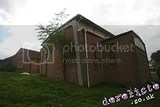 Thumbnail of Great Tattenhams Methodist Church - gtmc_01