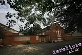 Thumbnail of Great Tattenhams Methodist Church - gtmc_02