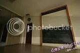 Thumbnail of Longcross Barracks - longcross_07