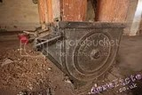 Thumbnail of Ebridge Mill - ebridge-mill_11