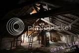 Thumbnail of Ebridge Mill - ebridge-mill_22